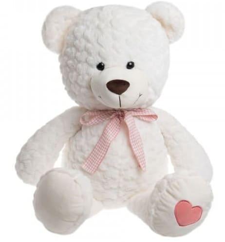 """Игрушка """"Медведь Love"""""""