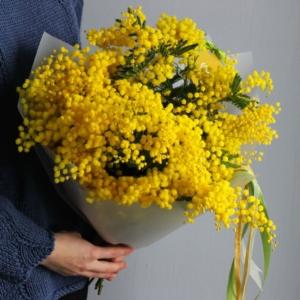 Доставка цветов